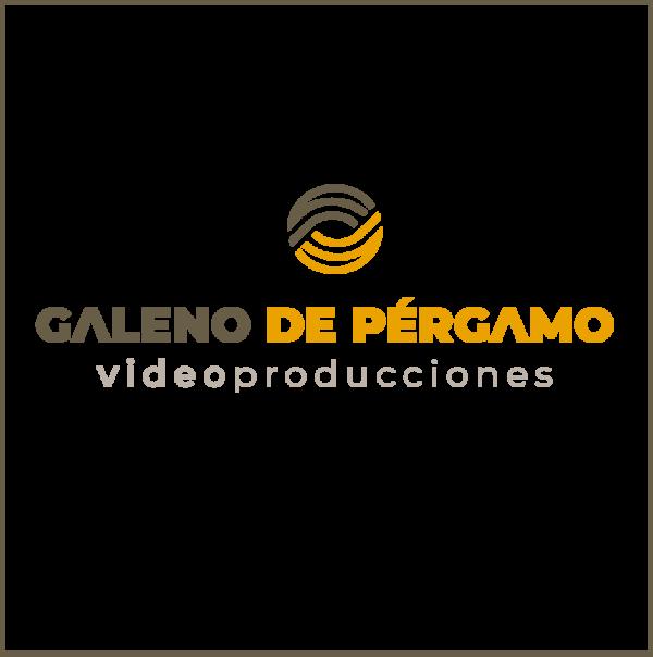 GALENO2